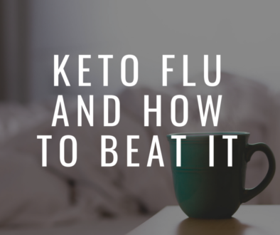 Alcohol on The Low Carb Keto Diet - Mee Le, PharmD